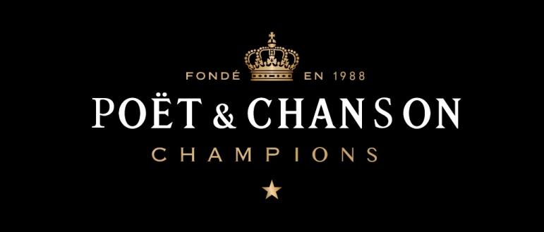 Poët Et Chanson Champions